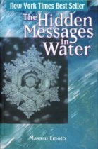 learn about water healing at the personal development cafe