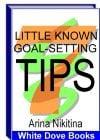 free personal development books