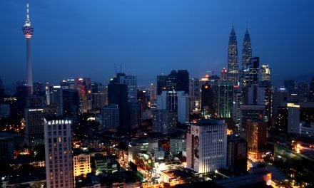 Search for jobs in Malaysia