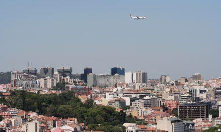 Поиск работы в Португалии