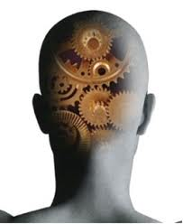 what-is-nlp-neuro-linguistic-programming