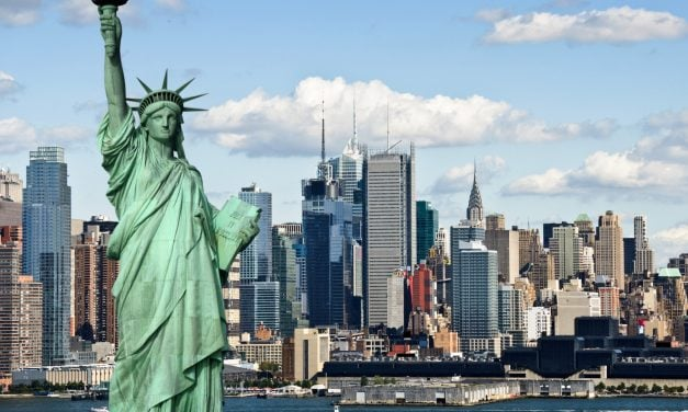 Search for jobs in United States Of America / USA