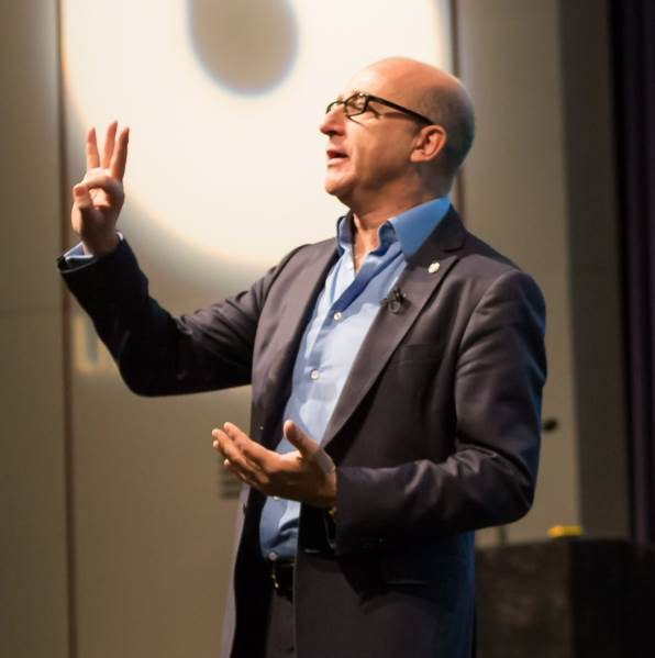 Paul Mckenna Effective NLP Phobia Cure