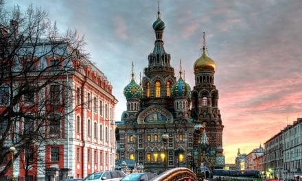 Search for jobs in Russia