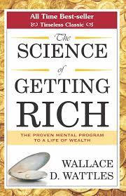 best-personal-development-books-