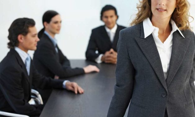 Graduate Admin CV / Resume Sample Template