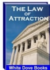free personal development books law of attraction