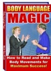 free personal development books body language