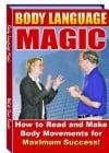 free personal development books body language