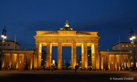 Search for jobs in Germany