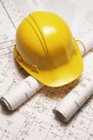 sample-builder-cv-resume