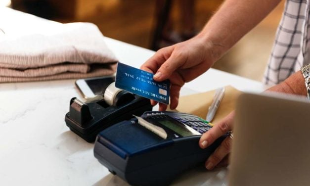 Sample Cashier Clerk CV / resume