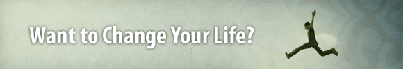 change-your-life-in-30-days-e-book