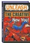 free personal development book ceativity