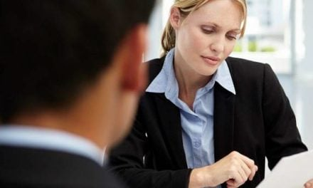10 Top Interview Questions And Sample Answers