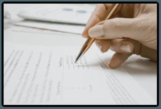 Job Application Letters Ten Useful Points