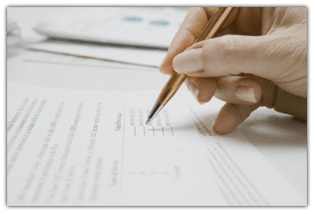 How to Complete A Competency Based Job Application Form