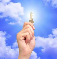 learn to use the law of attraction at the personal development cafe