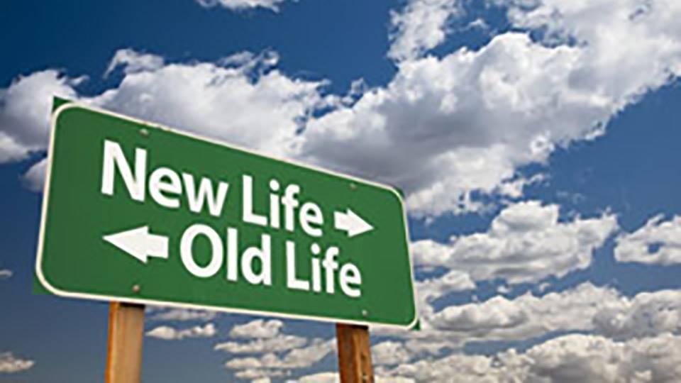 एक जीवन कोच कसरी छनौट गर्ने निर्णय गर्दै