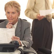 a sample mature job seekers cv resume is available at the personal development cafe