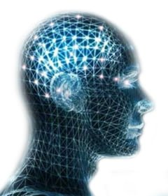 neuro linguistic programming NLP articles and resources at the personal development cafe