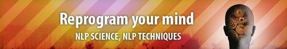 के हो - एनएलपी-न्यूरो-भाषिक-प्रोग्रामिंग