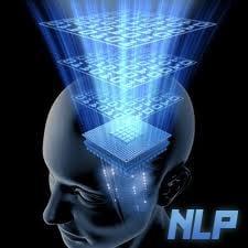 NLP Technique – Pattern Interrupt
