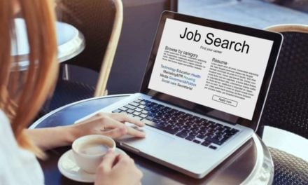 How to Conduct A Successful Job Search