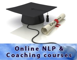 Online NLP Coaching Program