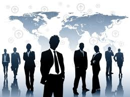 Recruitment Agencies And Job Hunting