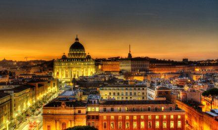 इटालीमा रोजगार खोज्नुहोस्