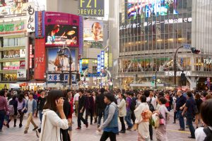 search-for-jobs-in-japan