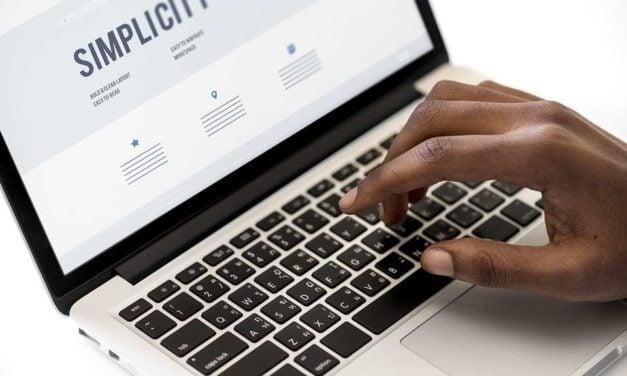 Как использовать НЛП для улучшения ваших навыков письма