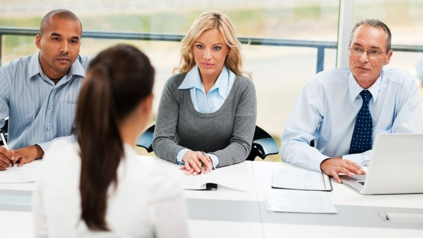 Difficult Job Interview Questions You May Be Asked