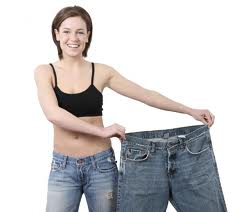 Hypnotherapy Weight Loss Courses