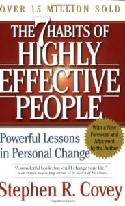 best-personal-development-books-on-the-personal-development-cafe
