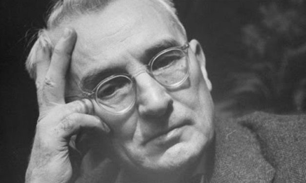 Inspirational Personal Development Quotes – Dale Carnegie Quotes And Sayings