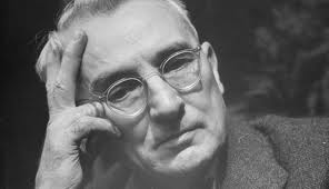 dale carnegie personal development quotes