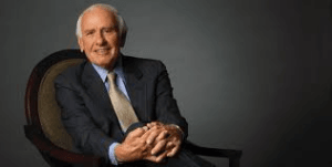 jim-rohn-motivational-and-inspirational-personal-development-quotes