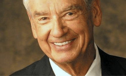 35 Zig Ziglar Personal Development Quotes & Sayings
