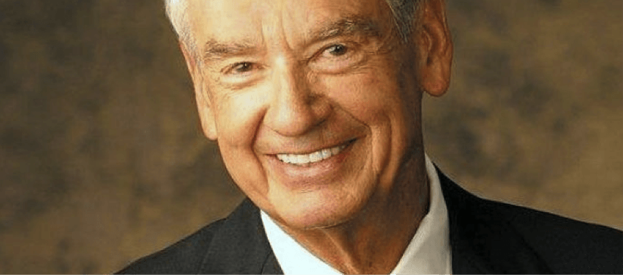 Zig Ziglar Personal development quotes and sayings