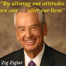 zig ziglar personal development quotes motivational quotes and sayings