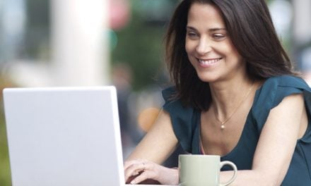 An easy online career aptitude test can help you decide your future