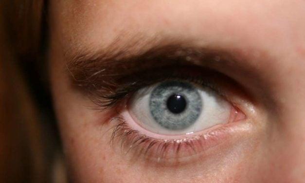 Què és la hipnoteràpia i com funciona la hipnoteràpia?