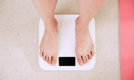 Using Hypnotherapy For Weight Loss Can Work
