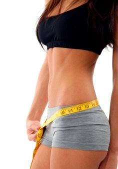 Using Hypnotherapy For Weight Loss Works