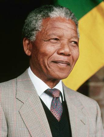 nelson-mandela-inspirational-quotes-and-sayings