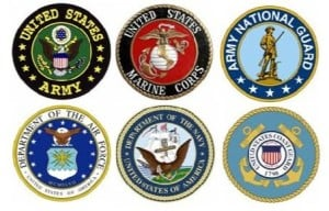 get-valuable-military-resettlement-advice-at-the-personal-development-cafe