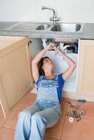 free sample heating engineer cv or plumber cv resume - Plumbing Engineer Sample Resume