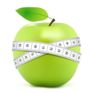 health benefits of losing weight-healthy-nutrition-weight-loss-advice